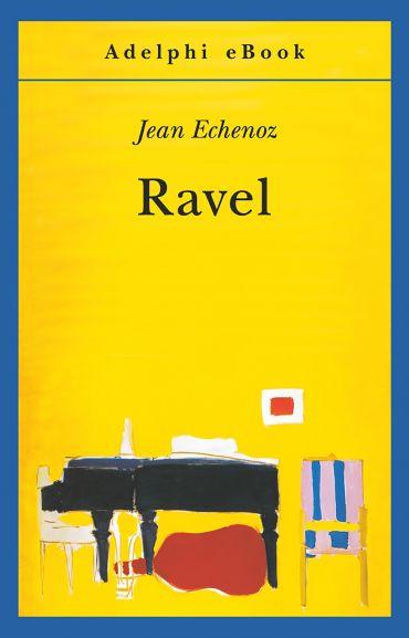 Ravel ePub