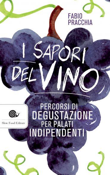 I sapori del vino ePub