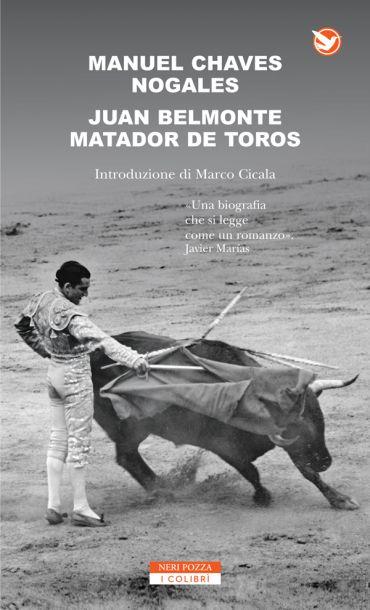 Juan Belmonte matador de toros ePub