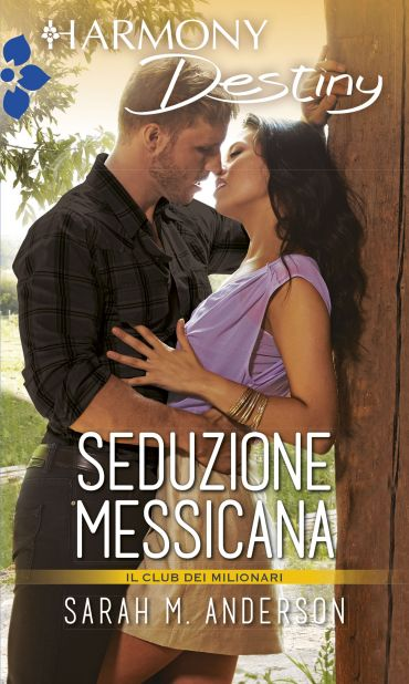 Seduzione messicana ePub