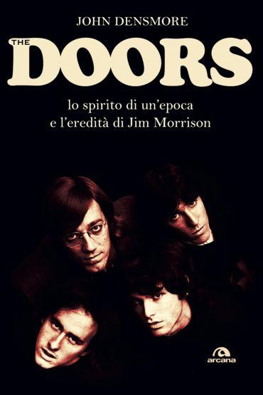 The Doors ePub