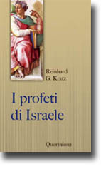 I profeti di Israele