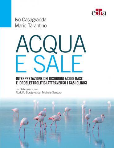 Acqua e Sale ePub