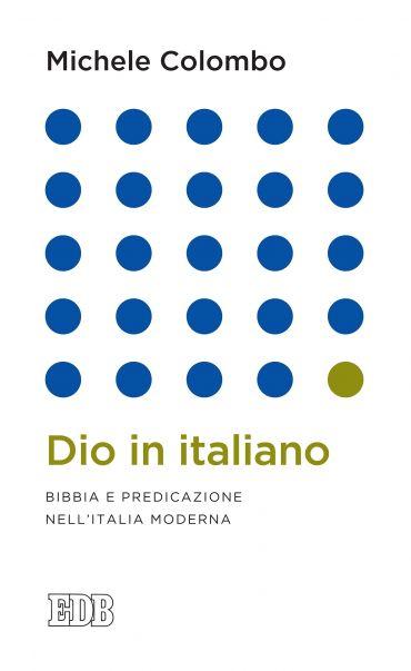 Dio in italiano ePub