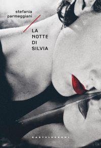 La notte di Silvia ePub
