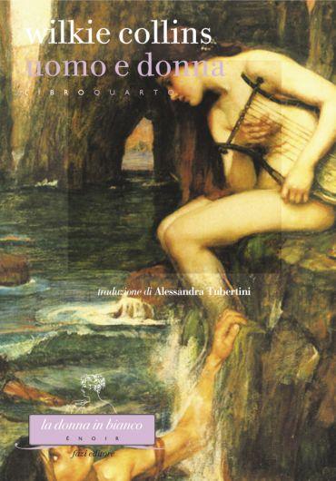 Uomo e donna. Libro quarto ePub