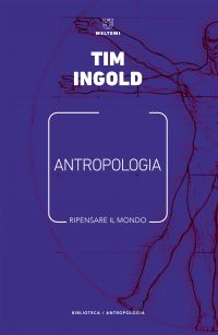 Antropologia ePub