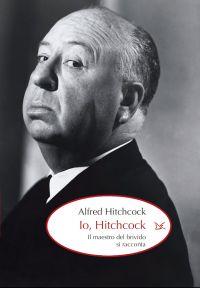 Io, Hitchcock ePub