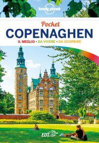 Copenaghen Pocket ePub