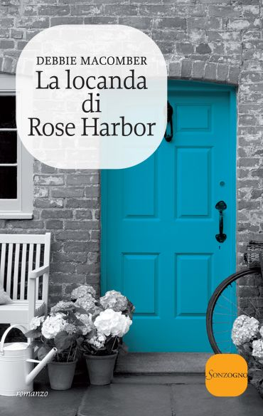 La locanda di Rose Harbor ePub