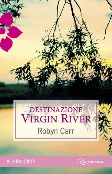 Destinazione Virgin River ePub
