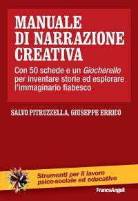 Manuale di narrazione creativa