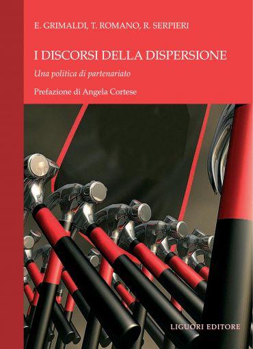 I discorsi della dispersione