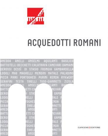 Acquedotti romani ePub