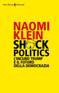 Shock Politics ePub