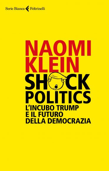 Shock Politics ePub