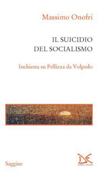 Il suicidio del socialismo