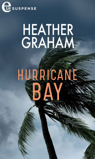 Hurricane Bay ePub