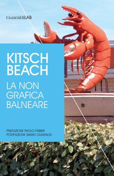 Kitsch Beach