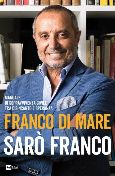 SARÒ FRANCO ePub