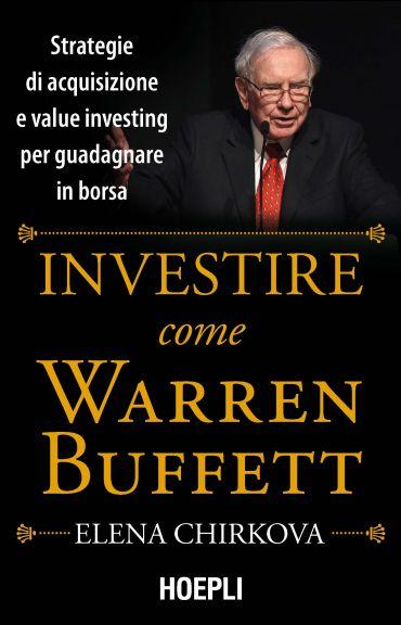 Investire come Warren Buffett ePub
