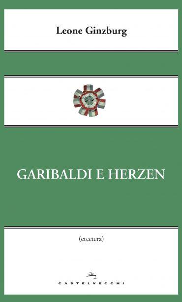 Garibaldi e Herzen ePub