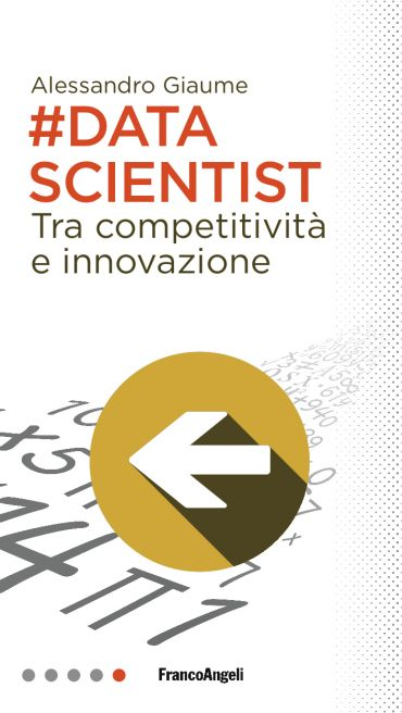 Data scientist ePub