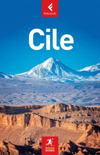 Cile ePub