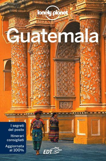 Guatemala ePub