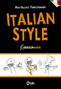 Italian Style - Versione Italiana ePub