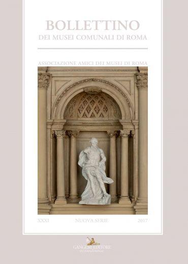 Bollettino dei Musei Comunali N.S. XXXI/2017 ePub