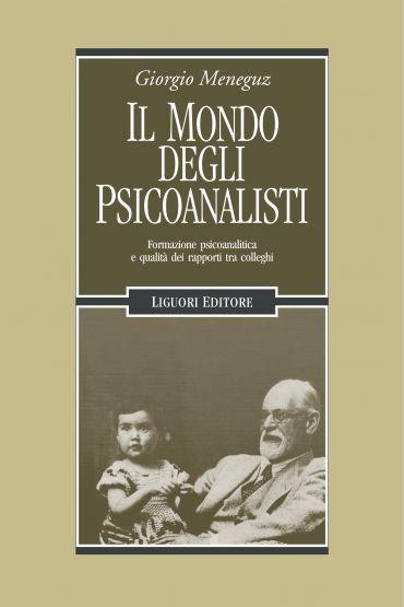 Il mondo degli psicoanalisti