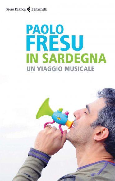 In Sardegna ePub