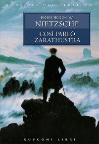 Così parlò Zarathustra ePub