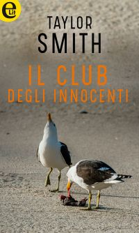 Il club degli innocenti (eLit) ePub