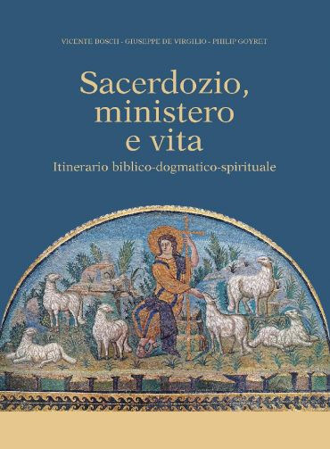 Sacerdozio, ministero e vita