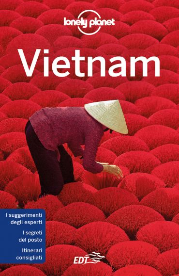Vietnam ePub