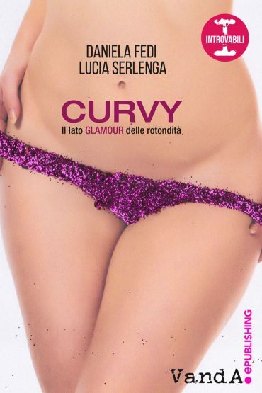 Curvy ePub