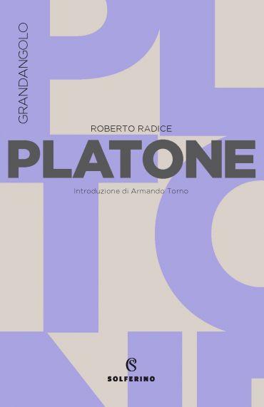 Platone ePub