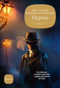 Hypnos ePub