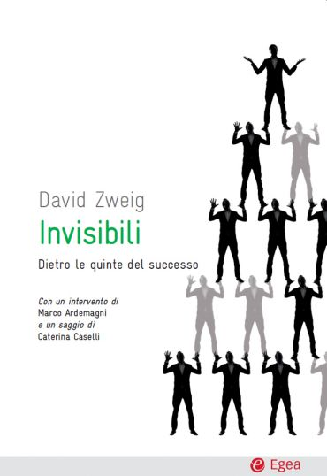Invisibili ePub