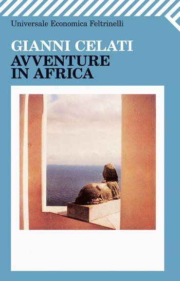Avventure in Africa ePub