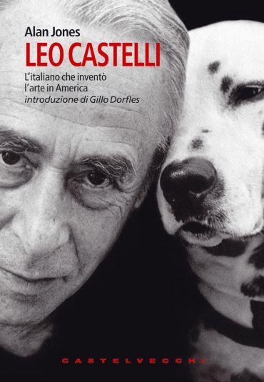 Leo Castelli ePub