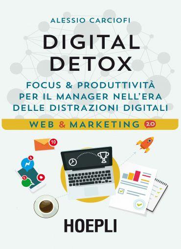 Digital Detox ePub