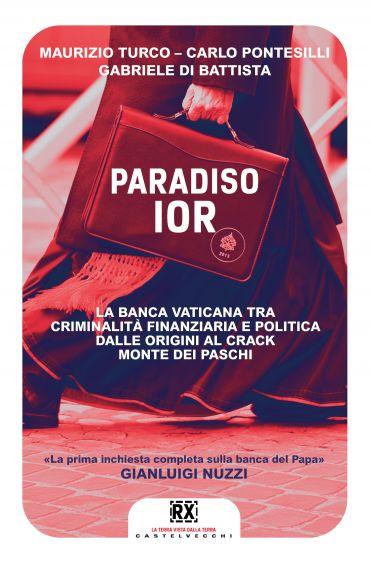 Paradiso Ior ePub