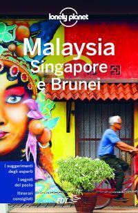 Malaysia, Singapore e Brunei ePub