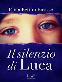 Il silenzio di Luca ePub
