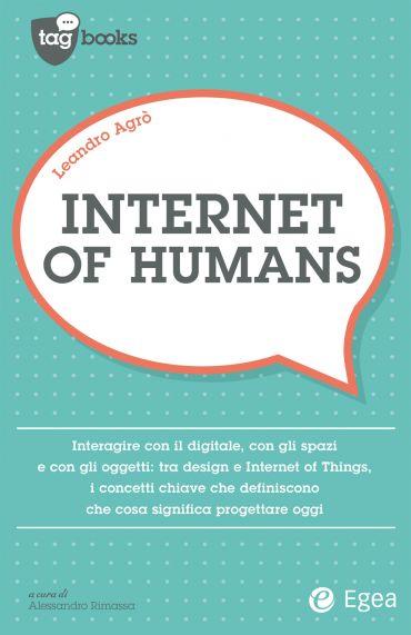 Internet of humans ePub