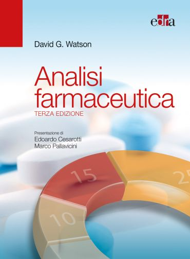 Analisi farmaceutica ePub