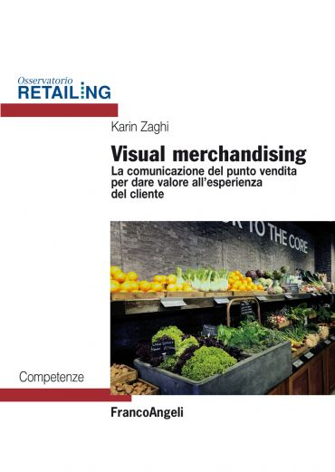 Visual merchandising ePub